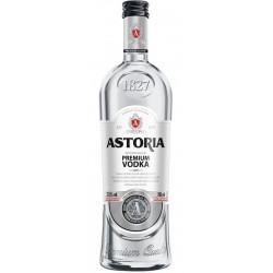 Водка Astoria 700ml