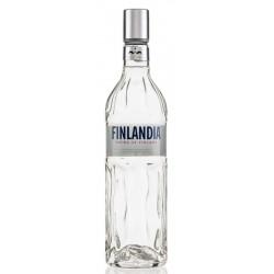 Водка Финландия 700ml