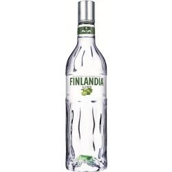 ВОДКА ФИНЛАНДИЯ ЛАЙМ 700ml