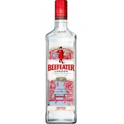 Джин Beefeater 700ml
