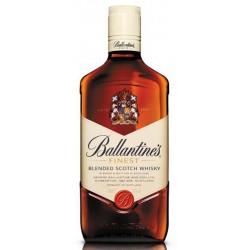 Уиски Ballantine's 700ml