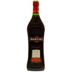 Вермут Martini Rosso 1l