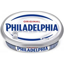 Крем сирене Philadelphia Натурално 175g