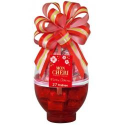 Великденско яйце Бонбони Mon Cheri Ferrero 283g
