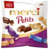 Шоколадови бонбони MERCI PETITS MILK&CREAM КОЛЕКЦИЯ 125g