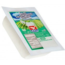 Козе сирене Жоси 0,400