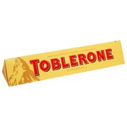 Шоколад Toblerone Млечен 360g