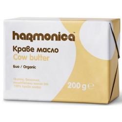 БИО КРАВЕ МАСЛО HARMONICA 200g