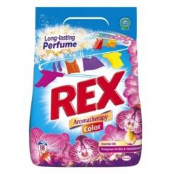 Прах за пране REX Color 1.4kg