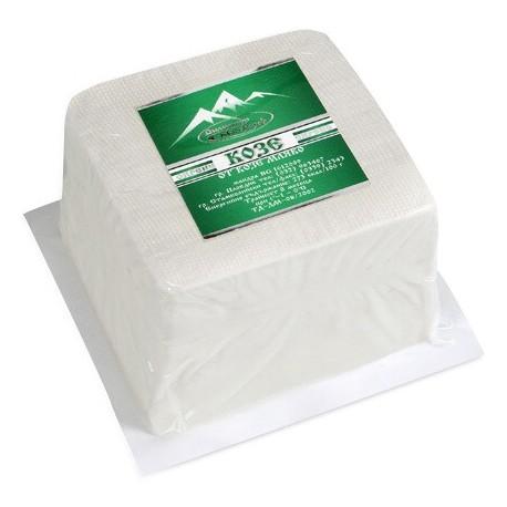 Козе сирене 0.400 Маджаров