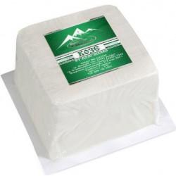 Козе сирене Маджаров 0,800