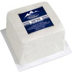 Овче сирене Маджаров 0,800