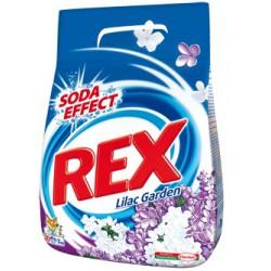 Прах за пране REX Люляк 2kg
