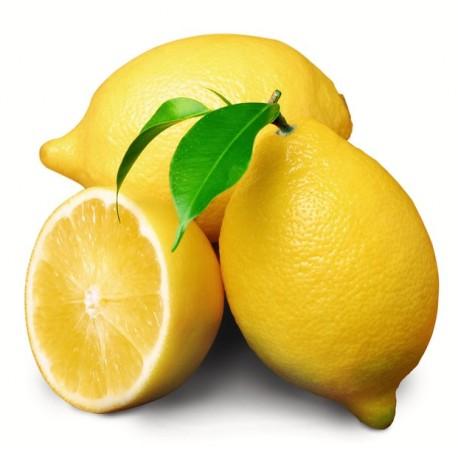 Лимон |