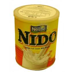 Сухо мляко Nido  400g