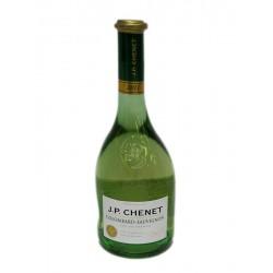 Бяло вино Colombard-Sauvignon J.P. Chenet