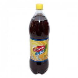 ЧАЙ СТУДЕН LIPTON ЛИМОН 1.5l
