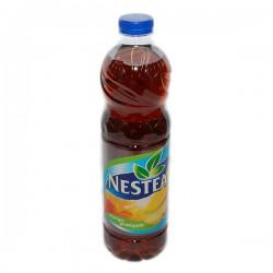 Студен чай Nestea манго и ананас 1.5l