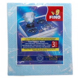 Кърпи Fino кухненски попивателни 3бр. 40x40