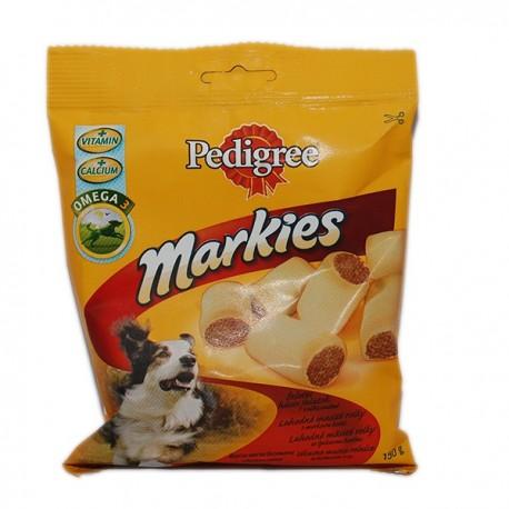 Храна за кучета Pedigree 150g