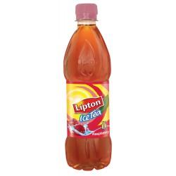 Студен чай LIPTON МАЛИНА 500ml