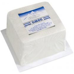 Смес сирене Маджаров 0,400