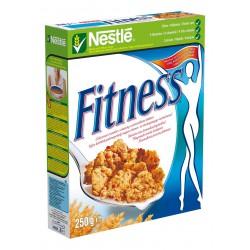 Nestle Фитнес Класик 250g