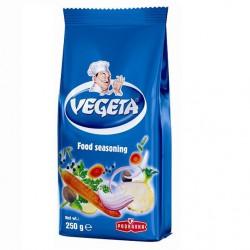 Подправка Vegeta универсална 250g