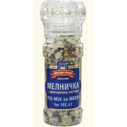 Fix-mix за месо мелничка Harmony Foods 80g