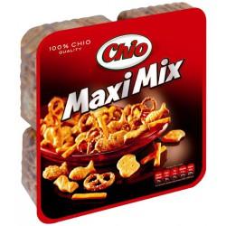 Maxi Mix 250g