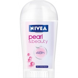 Стик Nivea Deo Pearl beuty 40ml