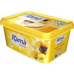Крем за мазане Рама Класик 250g