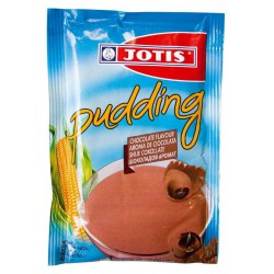 Пудинг Jotis шоколад 0,043