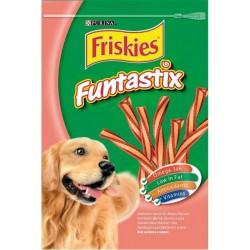 FRISKIES FUNTASTIX 175g Куче