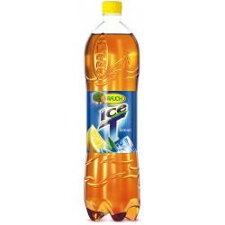 Студен чай Лимон RAUCH 1.5l